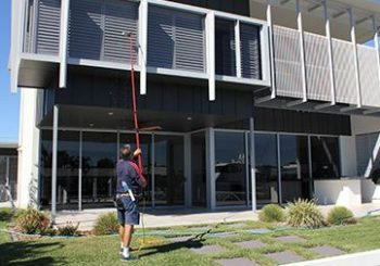 Window Cleaning Caloundra